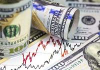 内地是否有外汇交易平台,哪些外汇交易平台正规