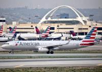 等不到政府纾困!美国航空宣布10月将裁1.9万人