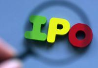 中国IPO狂潮来袭!单周至少创造3位亿万富翁