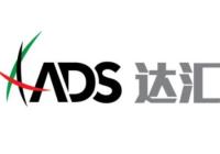 ADS达汇外汇平台可靠吗?优势是什么?