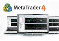 如何使用外汇MT4平台?