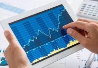 外汇mt5交易软件软件的优势什么?