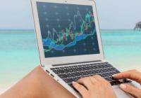 福汇MT4外汇交易平台有哪些优势?