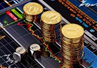 mt5黄金可靠吗?如何在MT5交易平台交易黄金?