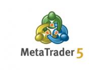 如何设置MT5外汇平台自定义指标?