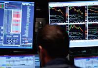 Fxpro浦汇外汇平台如何买卖美股?